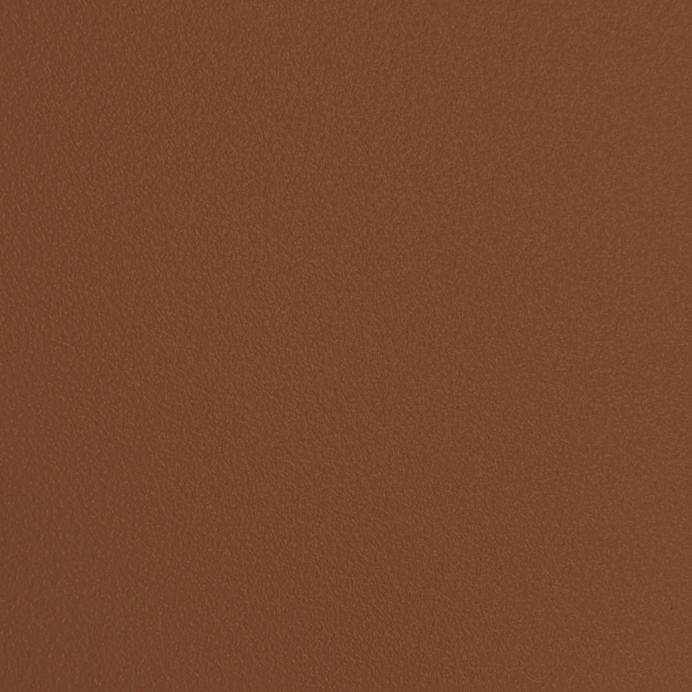 Aluminum Clad Door Color - Aluminum Matte Fawn Brown
