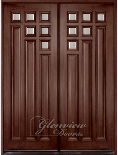 Solid Wood Double Entry Doors 380 x 500 · 41 kB · jpeg