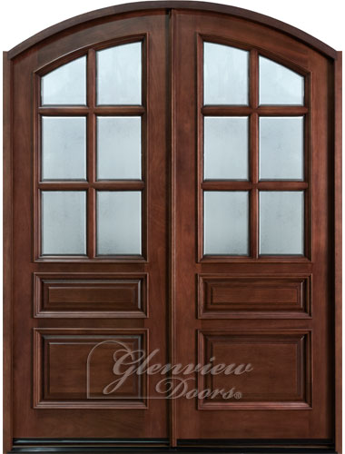 solid wood entry doors exterior wood doors front doors exterior