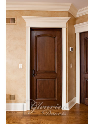 Superb Solid Wood Entry Doors Exterior Wood Doors Front Doors Exterior Inspirational Interior Design Netriciaus