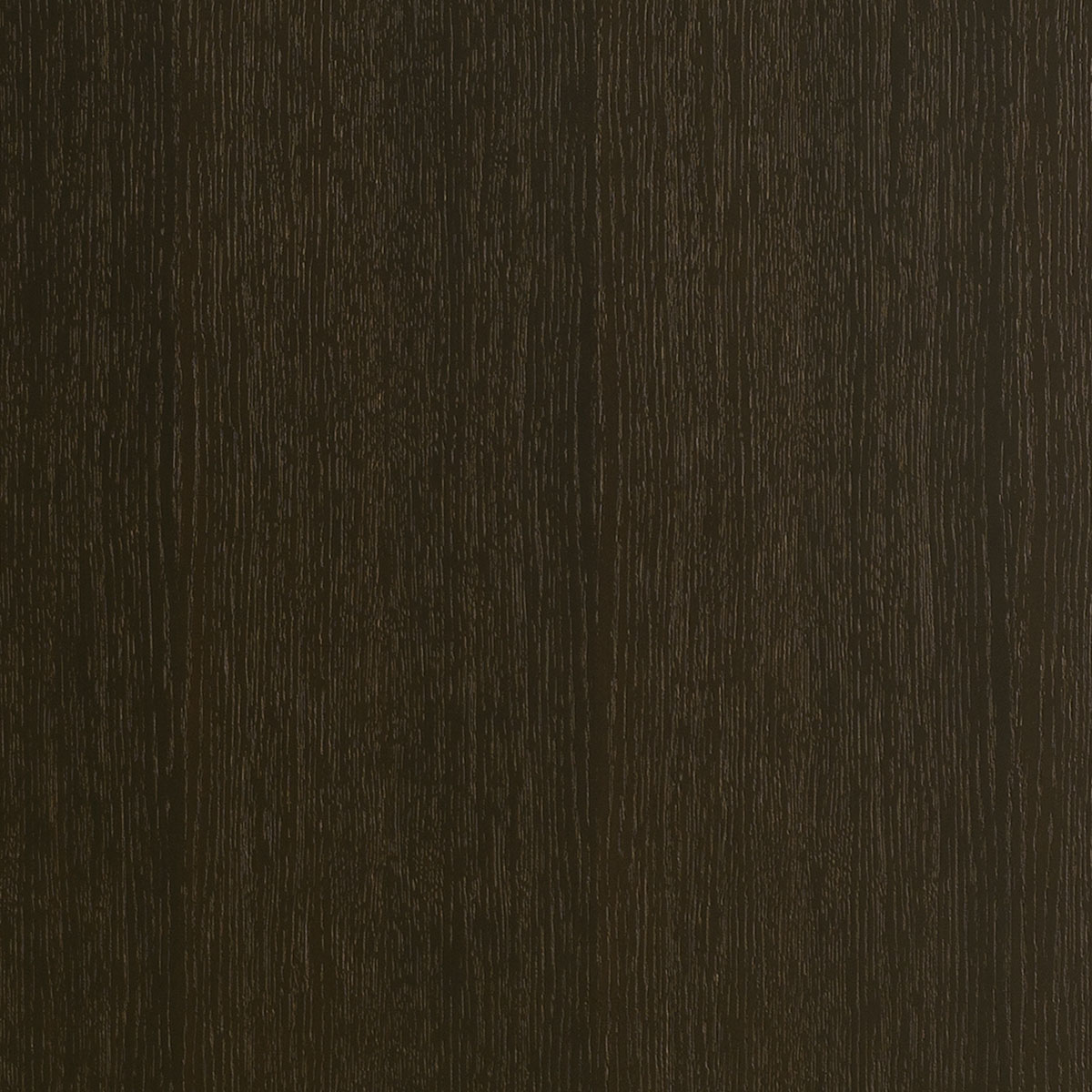 Rift-Cut Oak Wood with Coffee Bean Finish