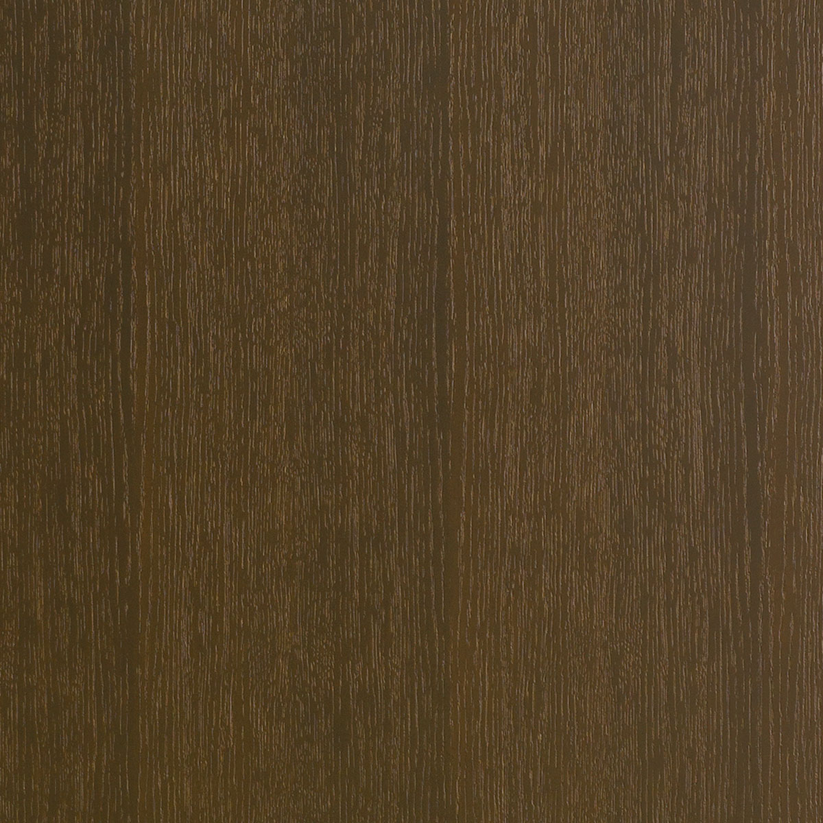 Oak Wood, Earth Finish