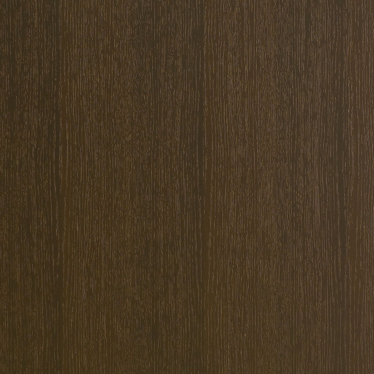 Oak Wood, Walnut Finish
