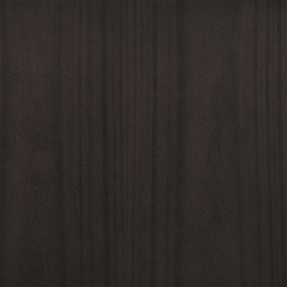 Walnut Wood with Coffee Bean Finish