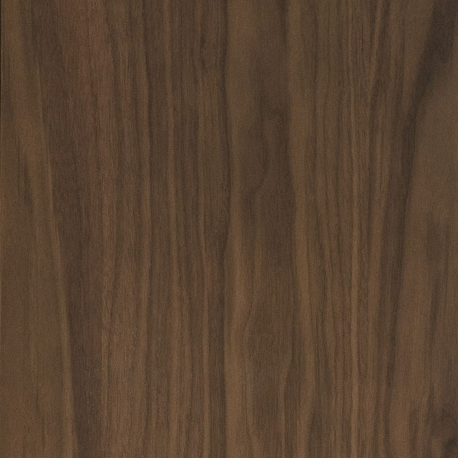 Walnut Wood with Earth Finish