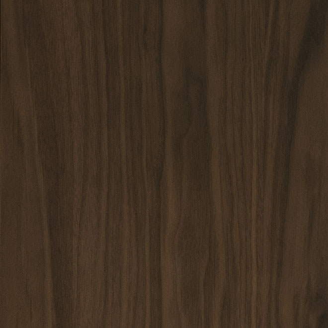 Walnut Wood with Walnut Finish