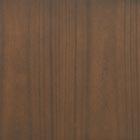 Mahogany Wood, Earth Finish