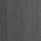 Oak Wood, Gray Oak Finish