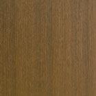 Oak Wood, Traditional Finish
