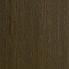 Oak Wood, Walnut Finish