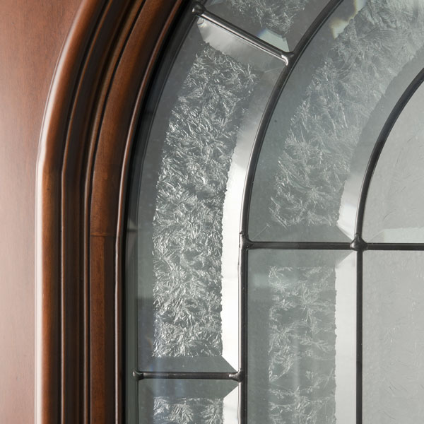 Front Doors Stock And Custom Modern And Traditional By