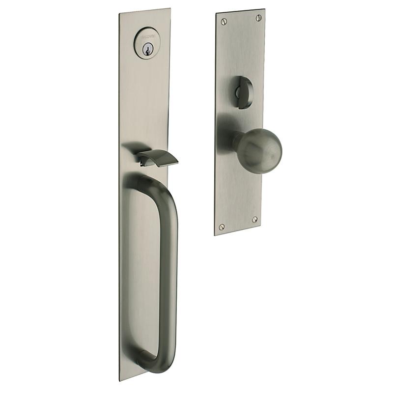 6540.15 - Door Hardware