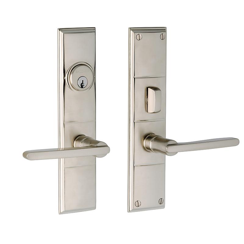 6973.15 - Door Hardware