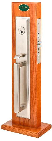 3305 - Door Hardware