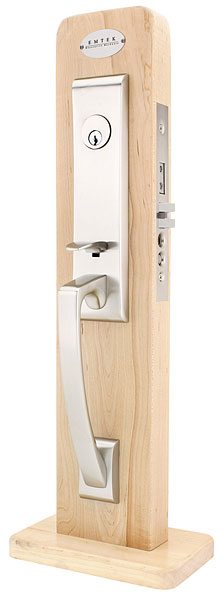 3344 - Door Hardware