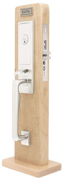 3346 - Door Hardware
