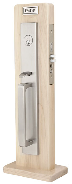 3348 - Door Hardware