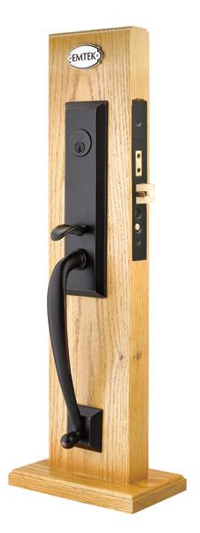 3351 - Door Hardware