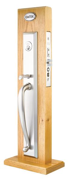 3352 - Door Hardware