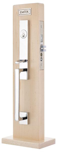 3311 - Door Hardware
