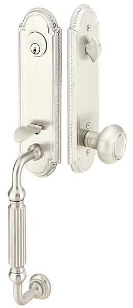 4311 - Door Hardware