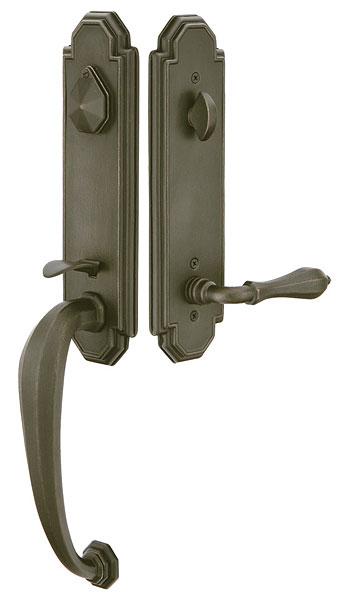 471222 - Door Hardware