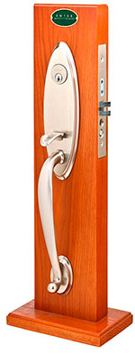 Memphis Door Hardware