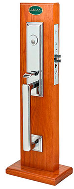 Manhattan Door Hardware