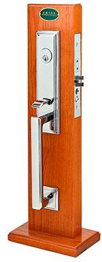 Manhattan Door Hardware