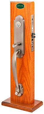 Charleston Door Hardware