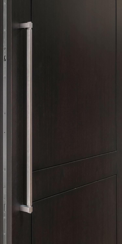HDWR-EUROIT-PULL-ELLE Door Hardware
