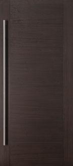 HDWR-EURO-SET-ROUND-71-STRIP Door