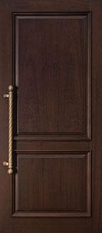 HDWR-EUROIT-SET-CREATIVE-BETA Door