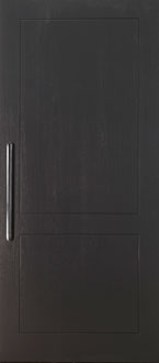 HDWR-EUROIT-SET-GLAMORE Door