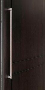 HDWR-EUROIT-SET-GLAMORE Door Hardware