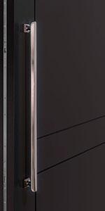 HDWR-EUROIT-SET-CREATIVE-BETA Door Hardware