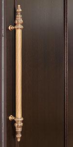 HDWR-EUROIT-SET-ELLE-SINTESI Door Hardware