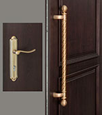 Creative-Beta Set Door Hardware