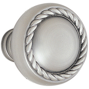 Rope Knob Option