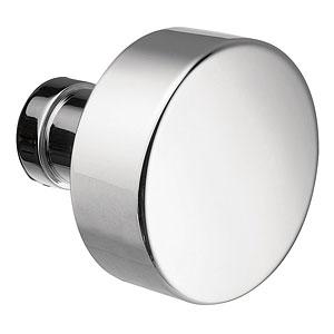 Round Knob Option