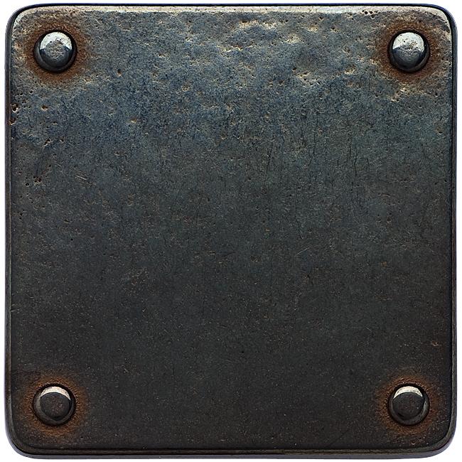 Bronze Dark Lustre Finish Option