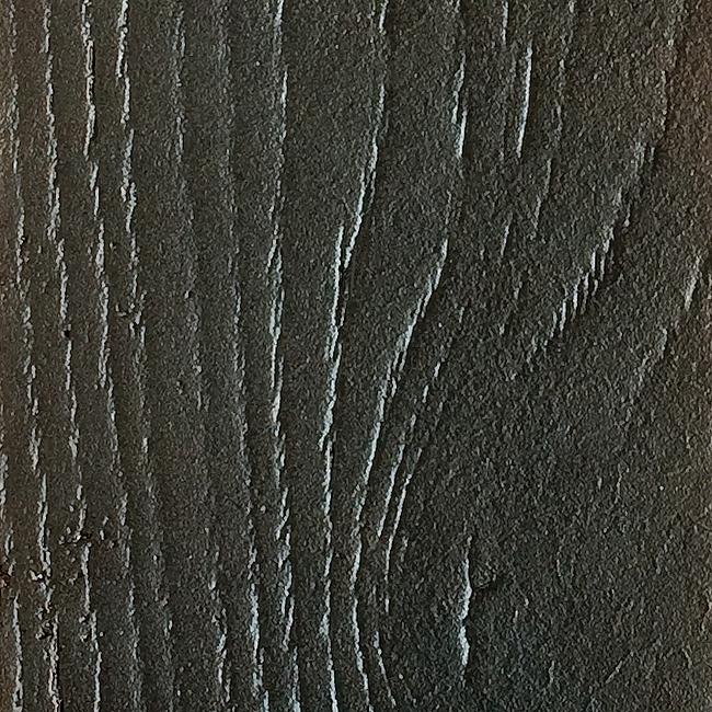 Wood Finish Option