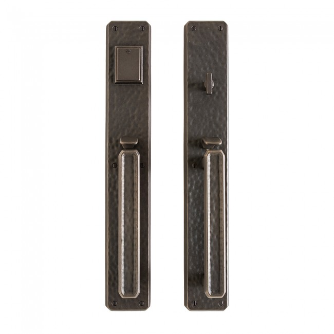 G30433-G30432 - Door Hardware