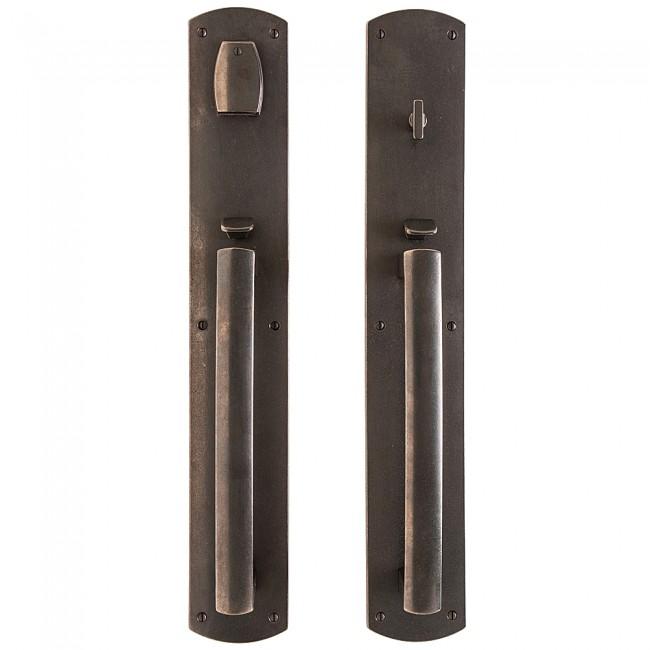 G30535-G30534 - Door Hardware