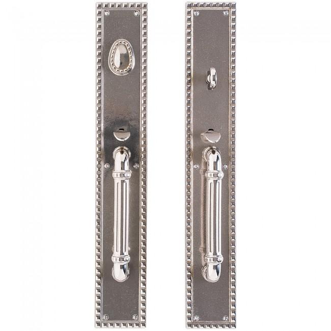 G30736-G30735 - Door Hardware