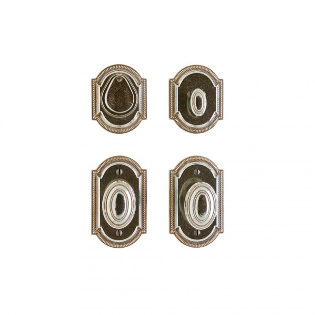 E005-E005-DB002-K075 - Door Hardware