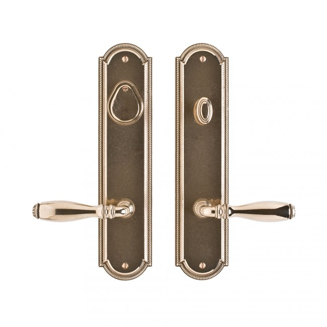 E075-E063-L075 - Door Hardware