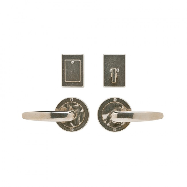 E101-E101-DB202-L150 - Door Hardware