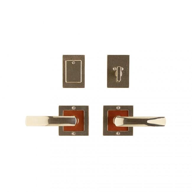 E103-E103-DB202-L134 - Door Hardware