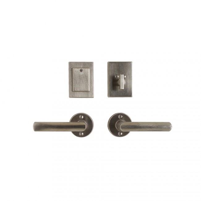 E201-E201-DB202-L307 - Door Hardware